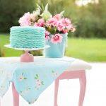 cake-905376_1280