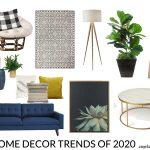 Decor-trends-2020