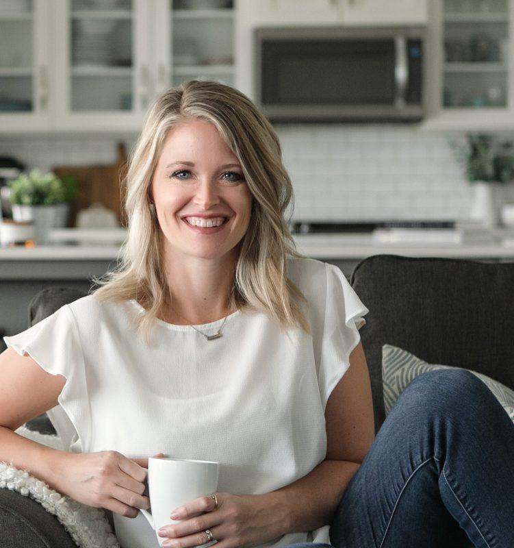 Angela Block, Interior designer. Home design