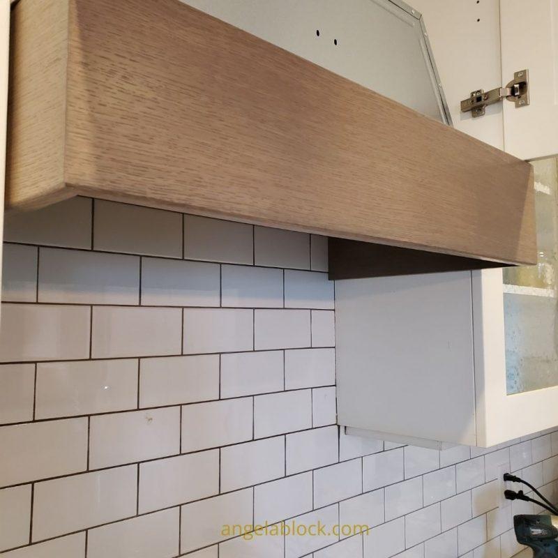 How we updated our kitchen-2021 kitchen design updates